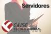 Inscrições abertas para o Curso Comunicação Social, Judiciário, Gênero e Diversidade (EAD)