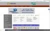 Melhoria contínua: TJSE amplia requisitos de acessibilidade do Portal da Internet