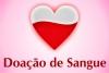 Doação de Sangue: Marize Dias Freitas