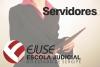 Ejuse abre inscrições para o Curso Reclamação Constitucional: origens e evolução (EAD)