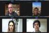 Comitê de Segurança da Informação discute ações para garantir segurança dos dados do TJSE
