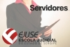 Confirmação das Inscrições – Curso sobre Práticas Cartorárias Cíveis e Sistema de Controle Processual
