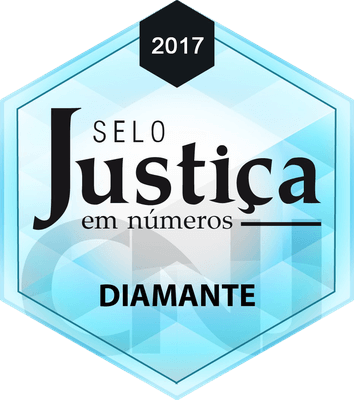 selo diamante 2017