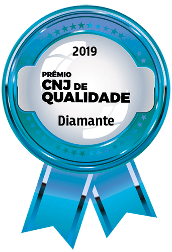 selo diamante 2019